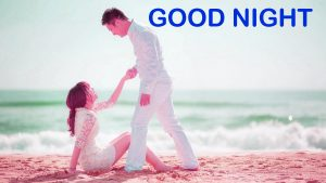 Romantic Good Night Images Pictures For Girlfriends