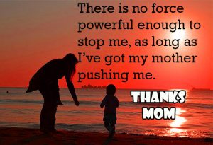 Thank You Images Photo Wallpaper With Quotes