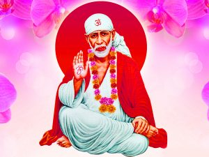 Sai Baba hd Images Pictures Download