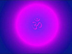 Gayatri Mantra Hindi Pics Wallpaper HD Download