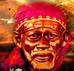Sai Baba hd Images Photo Pics Download