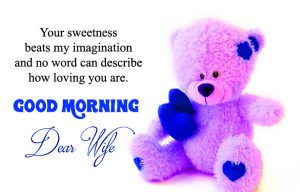 Whatsaap & Facebook Good Morning Images Pictures Wallpaper Download