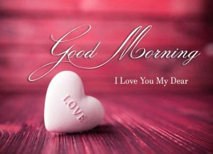 HD Good Morning Images Photo Pictures Wallpaper Download