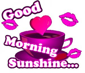 Good Morning Images Photo Pics For Whatsaap & Facebook