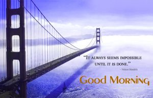 Good Morning Images Photo Pictures Download For Whatsaap
