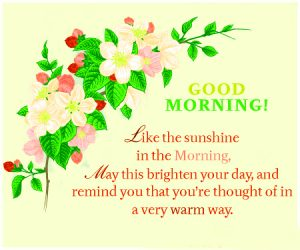 Good Morning Images Photo Pictures For Whatsaap & Facebook