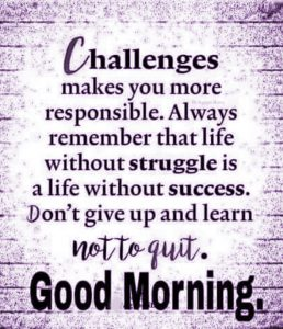 Whatsaap & Facebook Good Morning Images Photo Pictures With Quotes
