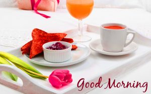 HD Good Morning Images Photo Pictures Download