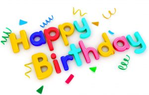3d Happy Birthday Wishes Images Pictures