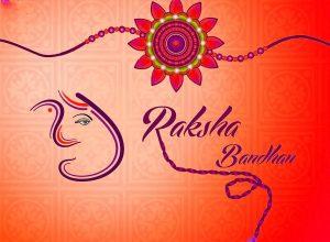 Happy Raksha Bandhan Images Photo Pictures Free Download