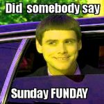 147+ Funny Sunday Images HD Download For Whatsapp