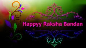 Happy Raksha Bandhan Images Pictures HD Download