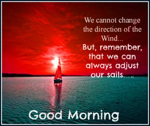 Whatsaap & Facebook Good Morning Images Photo Download