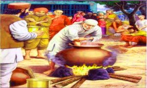 Sai Ram Wallpaper Imges Photo Pictures Free Download