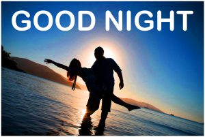 Romantic Good Night Images Photo Pictures For Whatsaap