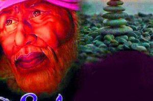 Lord Sai Baba Images Photo Pictures HD Download