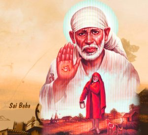 Sai Baba Images Photo Pictures Free Download In HD