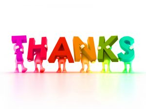 3d Thank You Images Photo Pictures HD Download