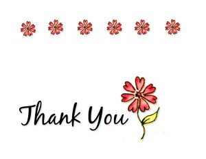 Thank You Images Wallpaper Pictures Free Download