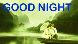 Romantic Good Night Images Photo Pic Free Download