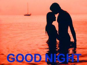 Romantic Good Night Images Pics HD Download