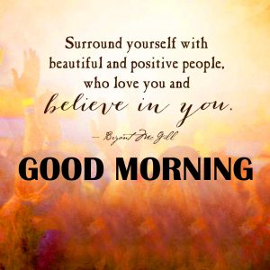Good Morning Thoughts Images Pictures HD Download