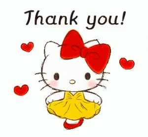 Thank You Images wallpaper Download