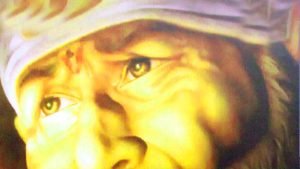 Sai Baba Images Free Download For Whatsaap