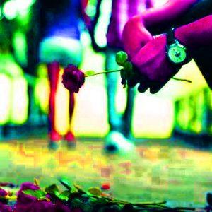 Hindi Love Sad breakup Couple Bewafa Pictures Photo Pics Free Download
