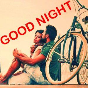 Romantic Good Night Images Photo Pics Wallpaper HD