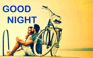 Romantic Good Night Images Wallpaper HD Download For Whatsaap