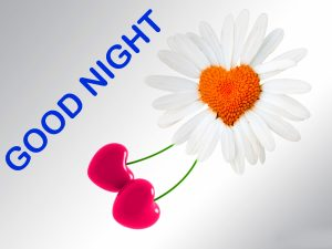 Romantic Good Night Images Photo Pictures Download