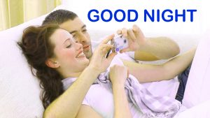 Romantic Good Night Images Photo Pictures Free Download