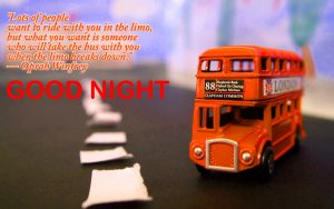 Romantic Good Night Images Photo Pics With Quotes