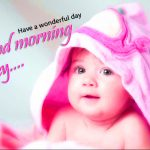 145+ Cute Good Morning Images Photo Pics Pictures Download