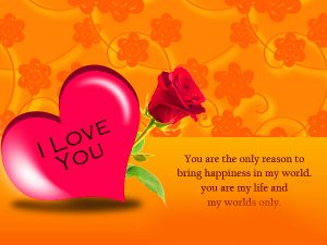 I love you Images Photo Pics Free Download