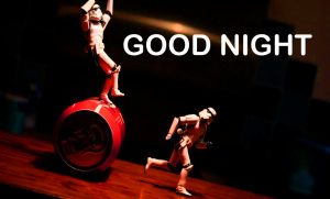 Funny Good Night Images Photo Pictures Free Download