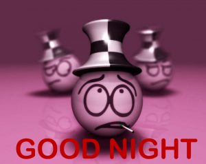 Funny Good Night Images Wallpaper Pics Download