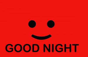 Funny Good Night Images Photo Pics HD Download