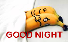 Funny Good Night Images Photo Pictures HD Download