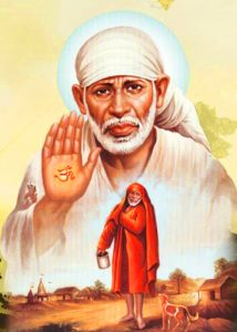Sai Baba hd Images Pictures Wallpaper Free Download