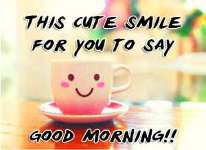 Whatsaap & Facebook Good Morning Images Wallpaper Photo Pictures