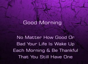 Whatsaap & Facebook Good Morning Images Wallpaper Pics Download