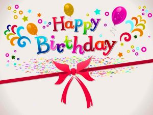 Happy Birthday Wishes Images Photo Wallpaper Free Download