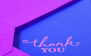 Thank You Images Photo Free Download