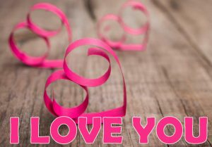 Best I love you so much Images Photo Pictures Free Download