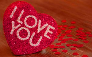 Best I love you so much Images Photo Pics Free Download