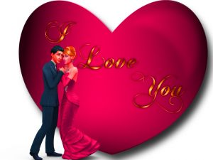 Best I love you so much Images Wallpaper Pictures Download