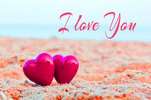 Best I love you so much Images Photo Pics Download