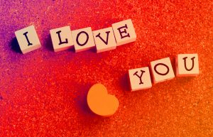 free I love you For girlfriends & Boyfriends Photo Pictures Download
